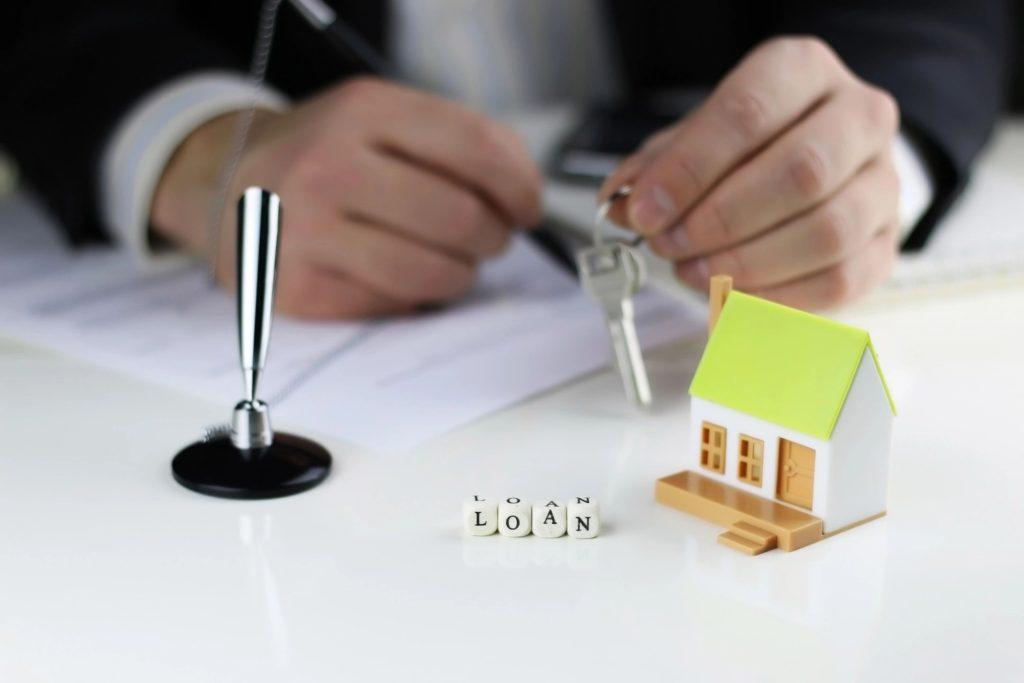 real estate lawyer Monroe NC