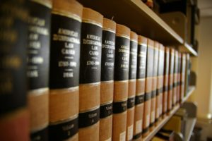 social security disability lawyer Monroe NC